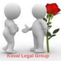 Забирают ли свидетельство о разводе при повторном браке ?