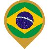 Посольство Бразилии в Украине